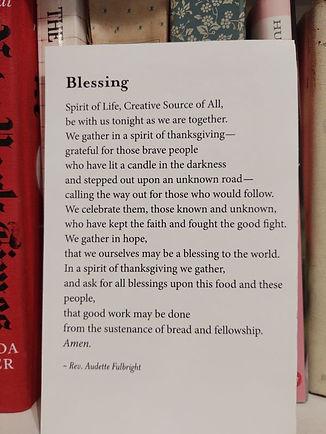 Bicentennial blessing.jpg