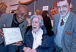 Lorraine Allen Award.jpg