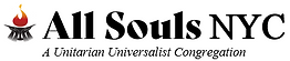 All Souls NYC UU logo.png
