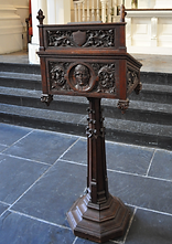 Channing Lectern.png
