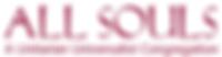 ALL_SOULS_logo.png