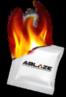 Ablaze_pouch_lo.png