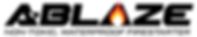 A-BLAZE-Logo-forweb.png