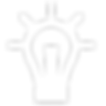 Simplicity-Light-Bulb.png