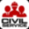 Civil-Service-Icon.png