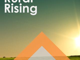 Rural Rising