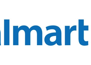 Walmart's Big Problem, and what this could mean for retail