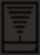 company_logomark_softblack.png