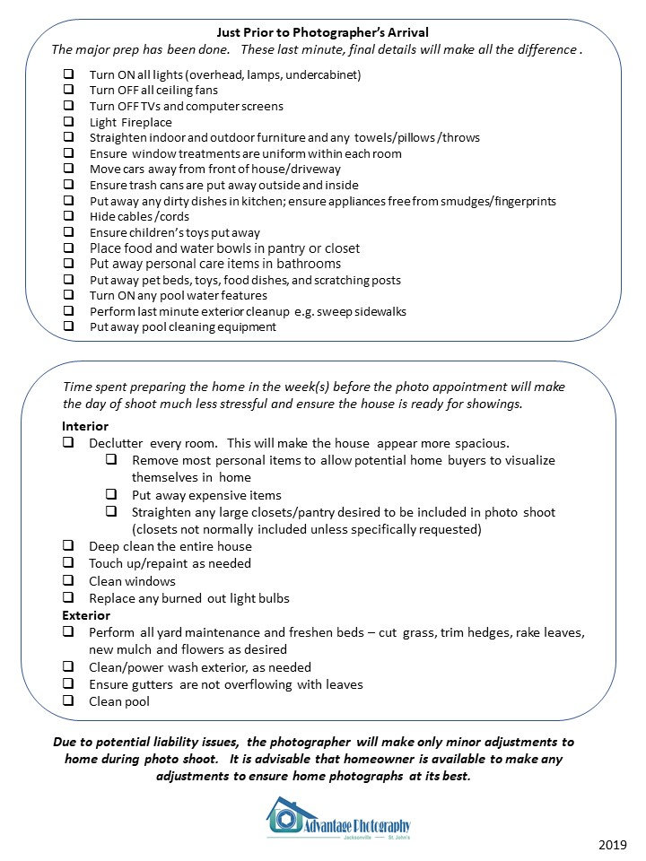 Advantage Photography Prep Checklist.jpg