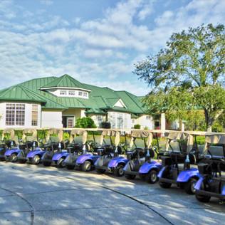 Cimarrone Golf Club.jpg