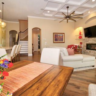 DS Ware Family Room.jpg