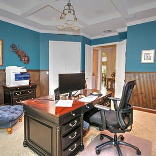 DS Ware Office.jpg