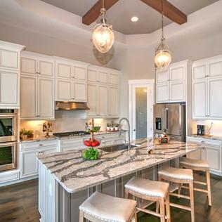Drees Kitchen.jpg