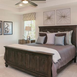 Rivertown Bedroom.jpg