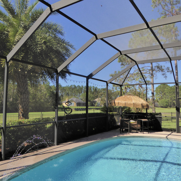 Pool View 1.jpg
