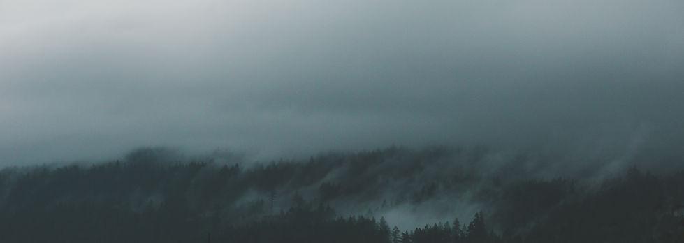 Fog24 GB.jpg