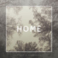 Home album art.jpg