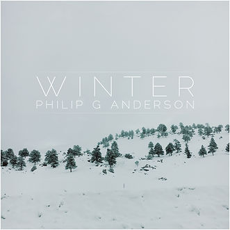 Winter Album Art.jpg