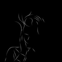 Questions_single artwork.jpg