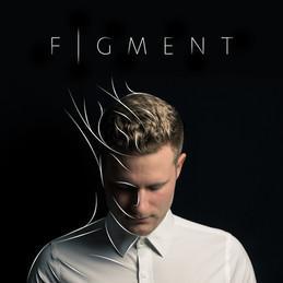 Figment_album artwork.jpg