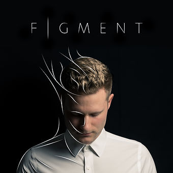 Figment_album artwork.jpg