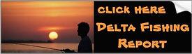 California Delta,California Delta Map