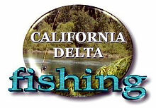 California Delta Fishing