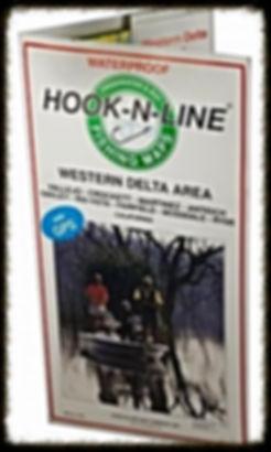 Western Delta
