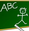 blackboard_for_ipad.png