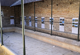 expo Pays d'Art et d'Histoire.jpg