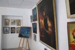 Exposition Alexandre Boucherat.jpg