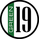 green19_logo.png