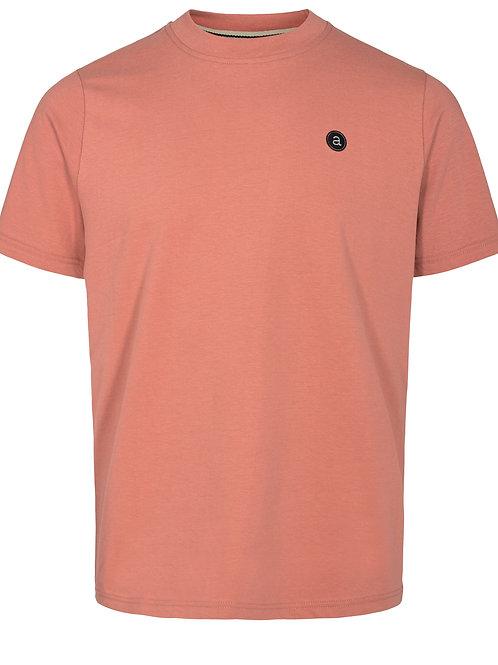 T-shirt Anerkjendt