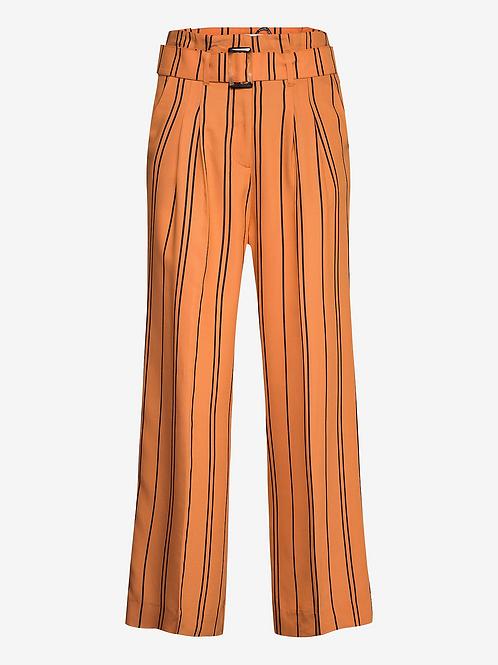Pantalone Just Female