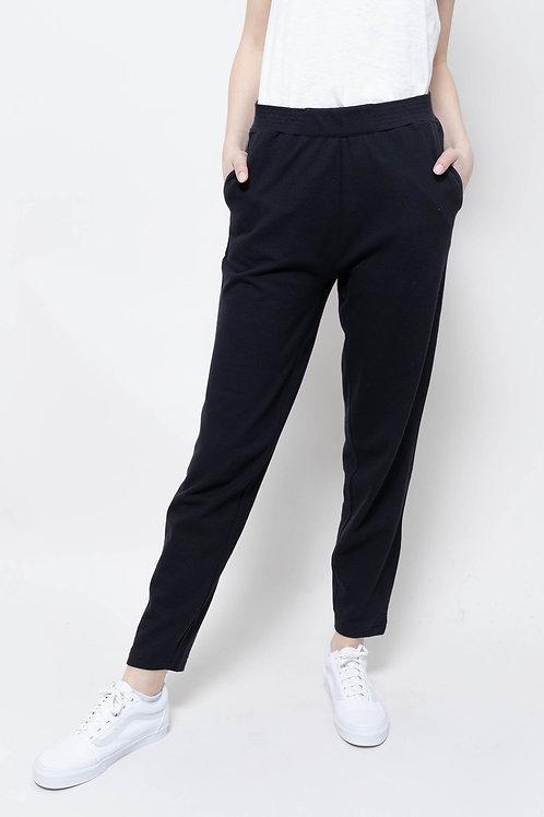 Pantalone Wemoto