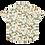 Thumbnail: Camicia Wemoto