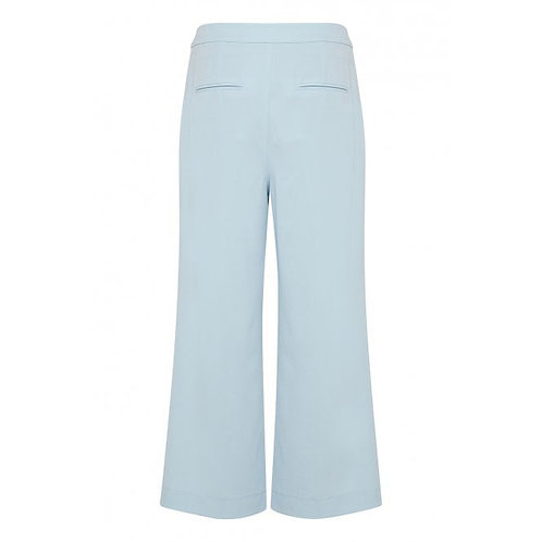 Pantalone Ichi