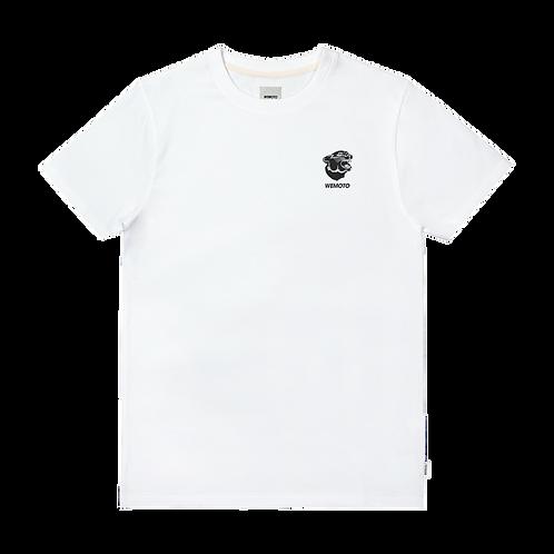 T-shirt Wemoto