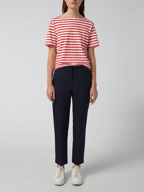Pantalone Loreak