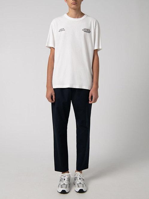 T-shirt Loreak