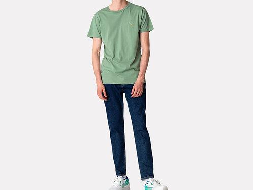 T-shirt Revolution
