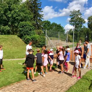 Sommercamp-Martin_Krulis_erklärt_(Medium