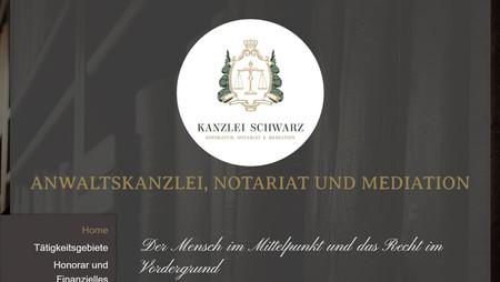 Kanzlei Schwarz