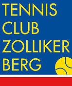 Logo TCZB.jpg