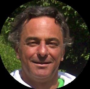 Martin Krulis - Trainer
