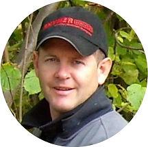 Martin Waespi (Kreis) JPG.jpg