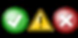 Symbole | Infomationen