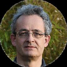 Daniel Gaehwiler - TC Zollikerberg