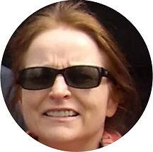 Marianne Baltensperger (Kreis) JPG.jpg