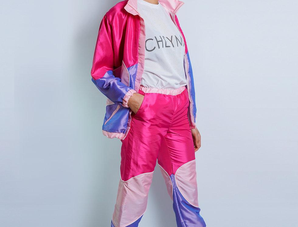 Nineties Jogger Pants V2